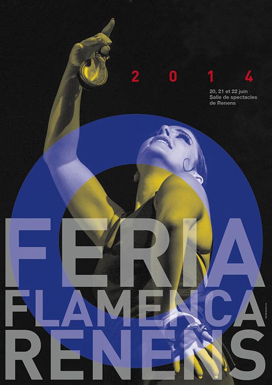 201406FeriaFlamencaRenens.jpg