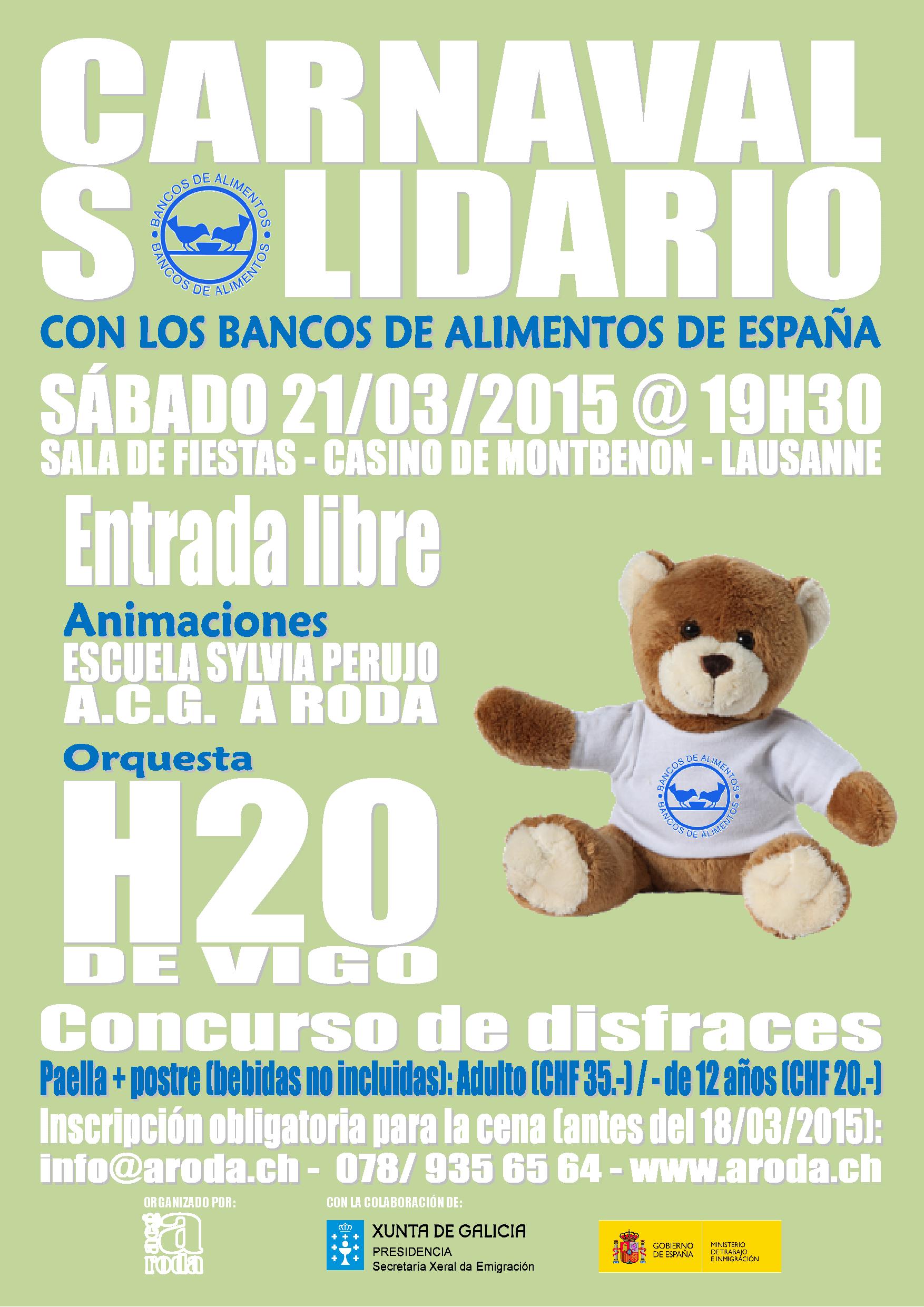 20150321CarnavalSolidarioES.png