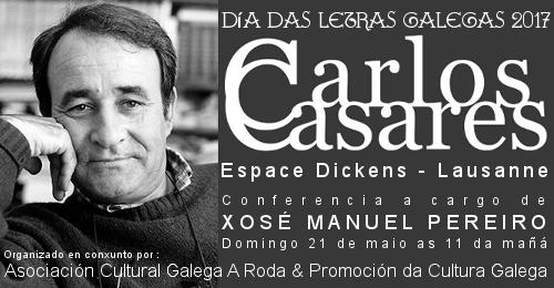 letras_galegas_2017.png