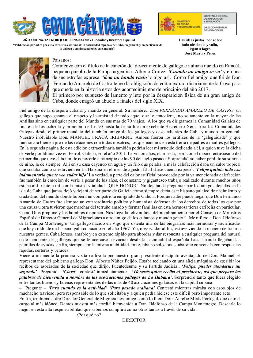 126_covaceltiga_2017_01_02.png