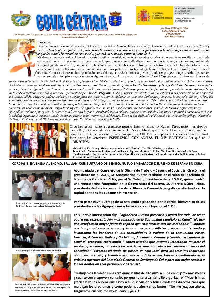 129_covaceltiga_2017_05_06.png