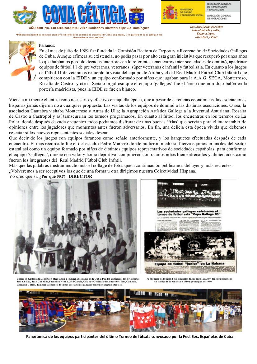 130_covaceltiga_2017_07_08.png
