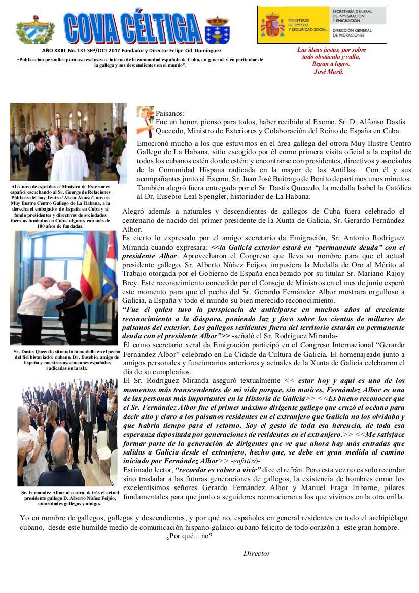 131_covaceltiga_2017_09_10.png