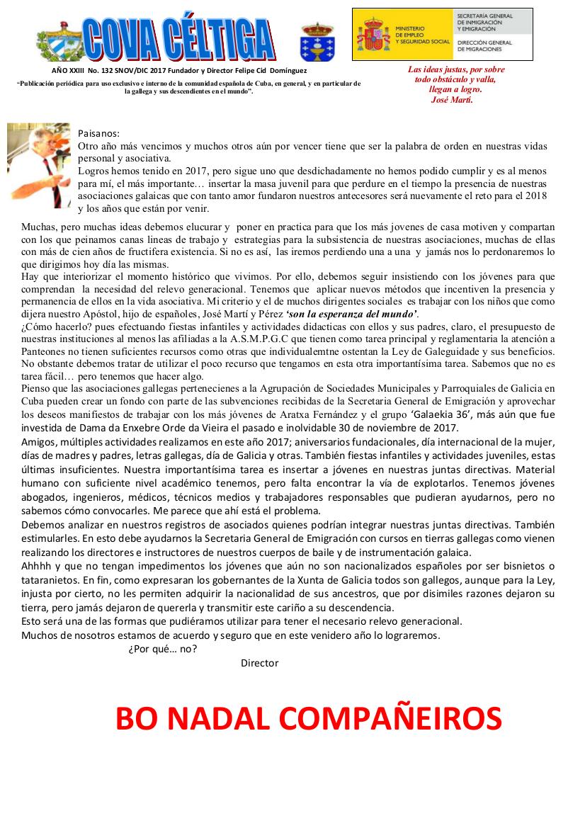 132_covaceltiga_2017_11_12.png