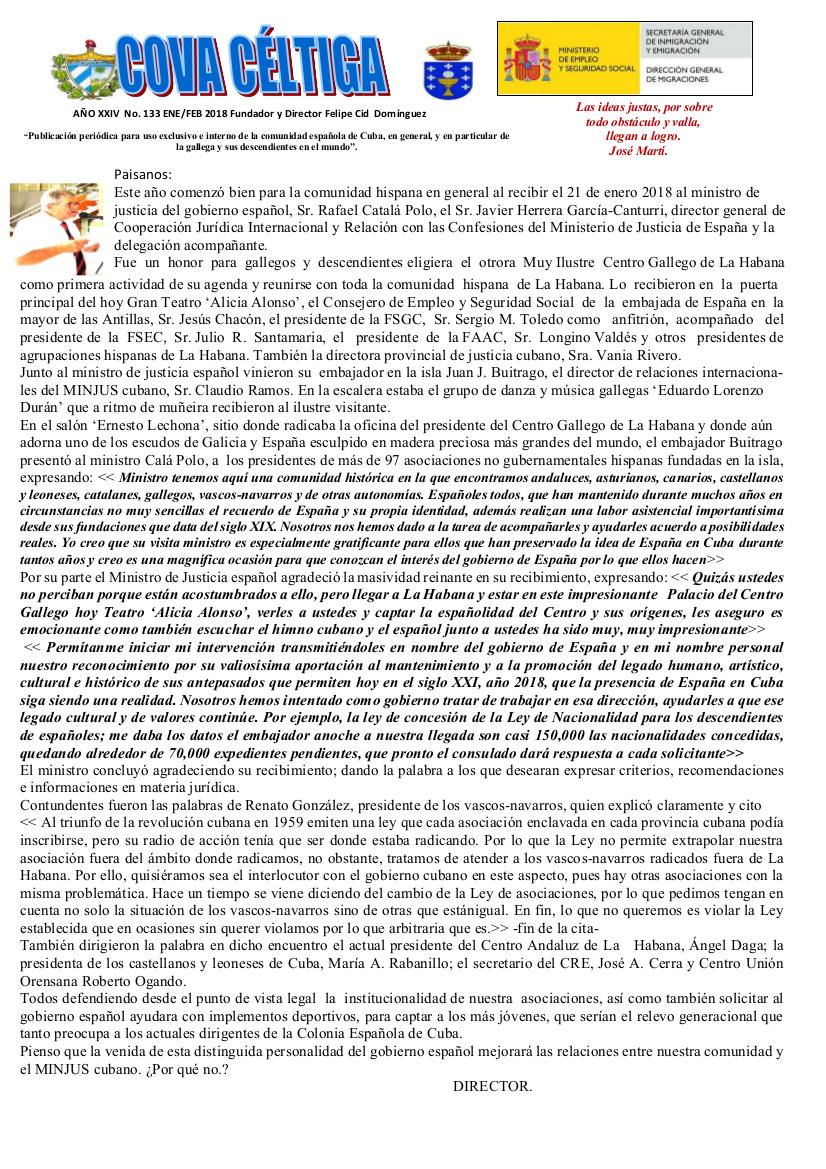 133_covaceltiga_2018_01_02.png