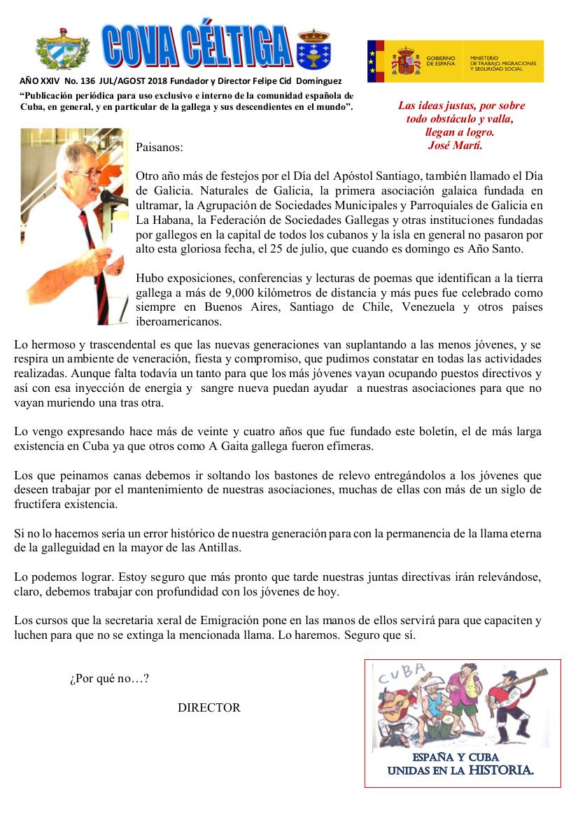 135_covaceltiga_2018_05_06.png