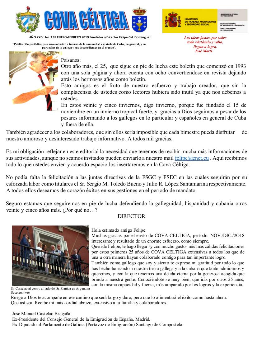 138_covaceltiga_2019_01_02.png