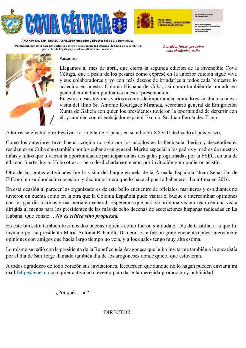 139_covaceltiga_2019_03_04.png