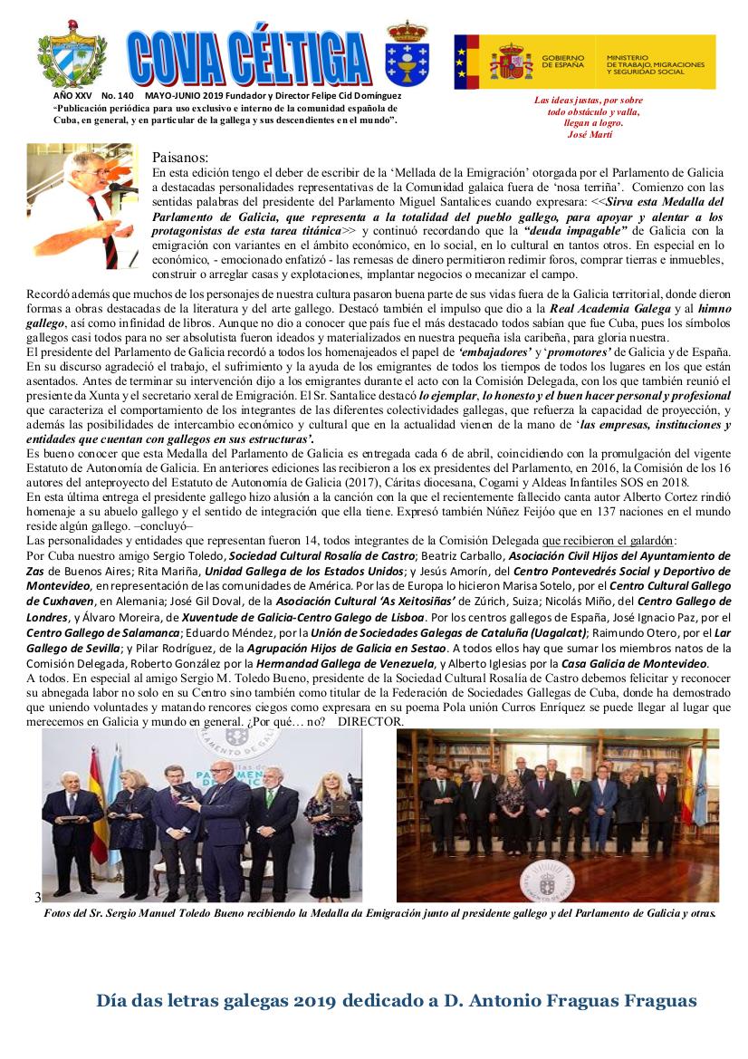 140_covaceltiga_2019_05_06.png
