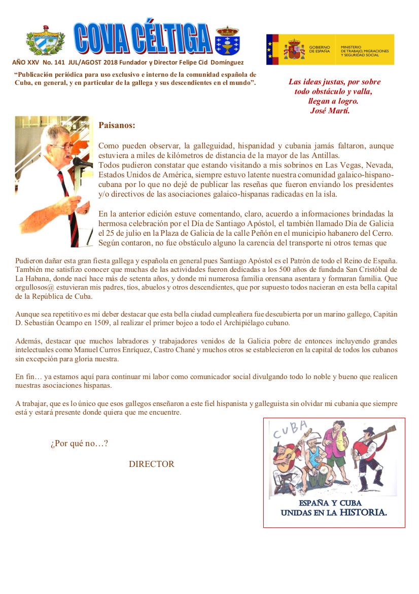 141_covaceltiga_2019_07_08.png