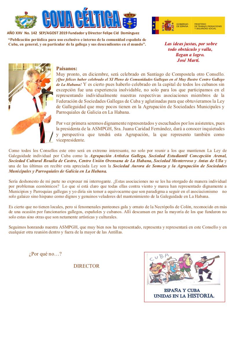 142_covaceltiga_2019_09_10.png
