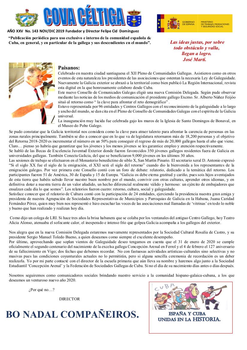 143_covaceltiga_2019_11_12.png