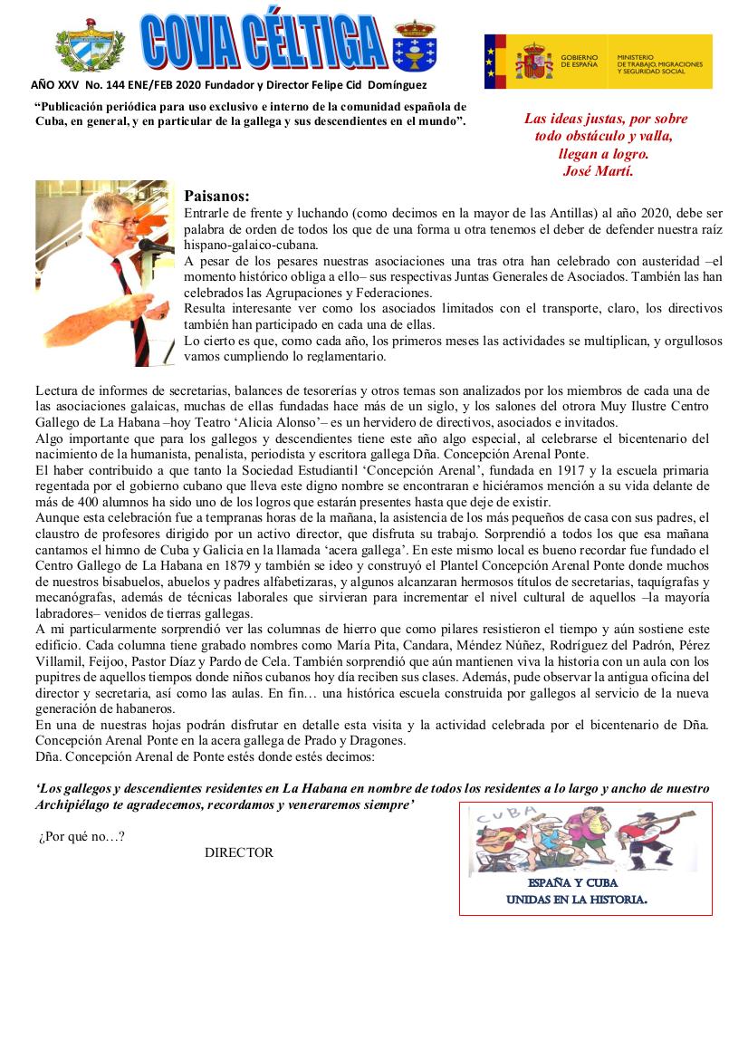 144_covaceltiga_2020_01_02.png