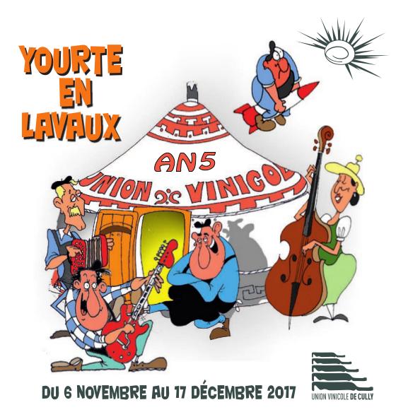 201711_yourte_en_lavaux_an_5_affiche.png