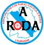 logo-A-Roda-New-150-150.jpg